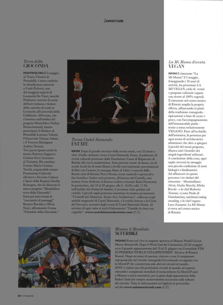 Inmagazine_Aprile-Maggio-2015-pg