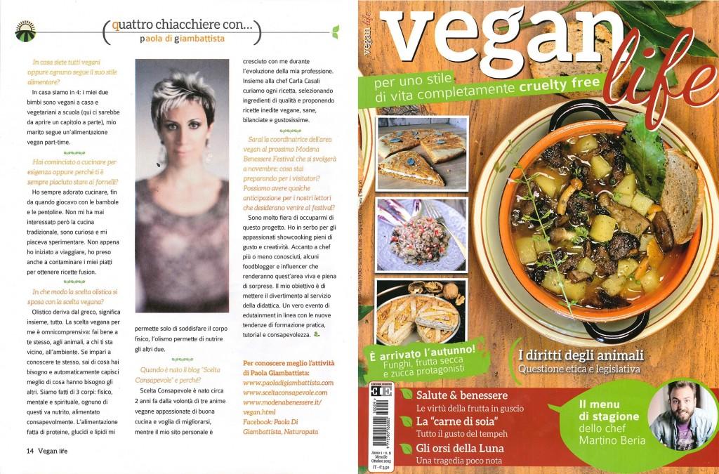 vegan-life-ott-2015-pag2