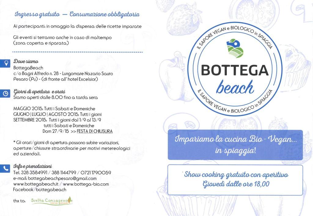 Bottega_bio-eventi