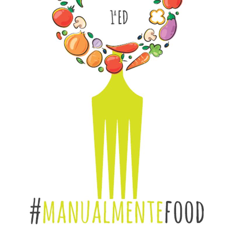 ManualMente Food 2016