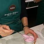 base gelato bimbi